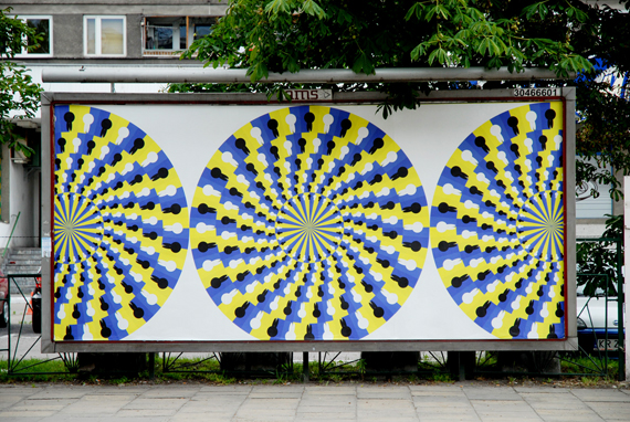 karolina kowalska_optical illusions_2009_03