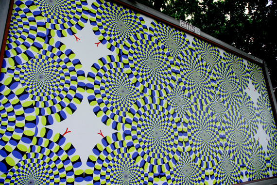 karolina kowalska_optical illusions_2009_05
